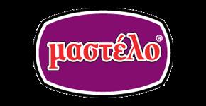 Mastelo®